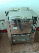 全自动烤鱼机、自动烤鱿鱼机给当今想创业者的一个机遇