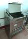 现烤鱿鱼机、烤鱼机加盟、烤鱿鱼丝机器价格、全自动智能烤鱼机