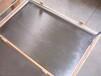 廠家直銷美國TA10耐縫隙腐蝕鈦合金板耐腐蝕