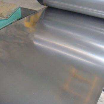供應進口研麿實心棒303不銹鋼研磨棒