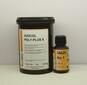 德国奇糊感光浆KIWOAZOCOLPOLY-PLUSS重氮感光浆欢迎大家咨询