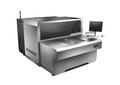 丝网印刷数字化网版曝光机LDS-500C曝光机CTS曝光机
