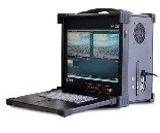 迪特康姆DTW-3000校园高清录播一体机网络直播虚拟抠像视频会议演播室便携切换台图片