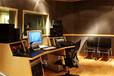 北京迪特康姆演播室录音棚搭建音频设备方案录音室装修设计