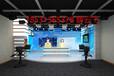 论虚拟演播室系统在制作电视节目中的优势与功能