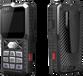 3G4G单兵录像设备