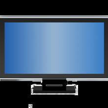 车载视频监控视频报警将如何推动可视化监控联网报警发展