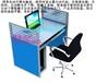 广州新款办公室带屏风电动升降电脑桌-奥巴马受辱后佩顿曼宁说他的面…