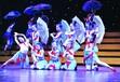 常州舞蹈培训班哪家的老师比较专业呢?
