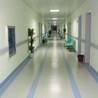 廣西PVC地板、塑膠地板、運動地板、防靜電地板、亞麻地板、橡膠地板