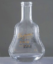 泰州橄榄油瓶_泰州调味瓶