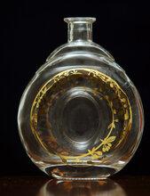 百色泡酒玻璃缸_百色泡酒玻璃罐