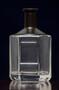 曲靖50ml玻璃瓶_曲靖750ml玻璃瓶图片