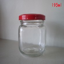 桐城装星星的玻璃瓶_桐城中性玻璃瓶