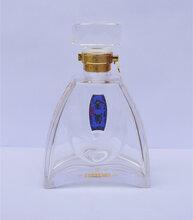 买玻璃酒瓶就选深圳欧瑞玻璃瓶图片