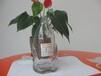 北海一斤装玻璃酒瓶低价促销