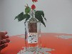 平顶山玻璃调料罐_平顶山饮料瓶子