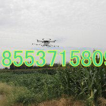 植保无人机厂家农用无人机价格喷药植保飞机