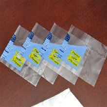 潮州卷筒标签印刷厂家_潮州卷筒不干胶标签印刷