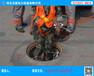 唐山窨井防护网_窨井防护网价格_窨井防护网图片