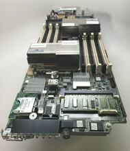 HP/BL460cG6主板/531221-001/466590-001图片