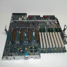 HP/惠普/DL585G1/服务器主板/356782-001图片