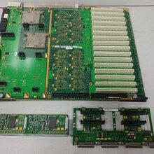 HPRP7410RP8400PCI主板A6093-60002图片