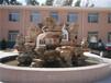 黄骅市假山价格黄骅恒腾千层石假山设计制作中心假山流水喷泉制作