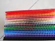 东莞正美供应塑胶中空板万通板/包装材料质量保证价格实惠