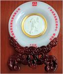 国龙贵金属农产品-原糖-棉花-铜-玉米加盟