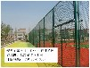 围栏网、笼式足球围网、围网