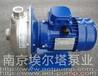 LOWARA水泵(罗瓦拉水泵),LOWARA-CEA不锈钢卧式离心泵