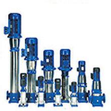 Lowara高压泵配件,LOWARA增压泵配件,LOWARA离心泵配件?#35745;? />                 <span class=