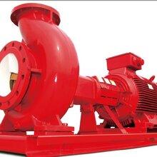 美国Xylem水泵1610系列配件,南京赛莱默离心泵维修配件