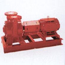 美国ITT水泵VSX-VSH系列配件,ITT水泵机械密封配件