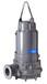 飞力水泵N系列潜水泵配件,飞力水泵原厂配件,Flygt潜水泵配件