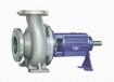 滨特尔PWT系列离心泵配件,苏州滨特尔水泵配件,滨特尔水泵配件