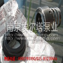 意大利LOWARA水泵密封件,LOWARA水泵機械密封件,LOWARA水泵機械密封圖片