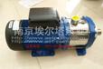 意大利LOWARA多级泵eHM系列,LOWARA多级离心泵代理商