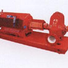 美国ITT水泵VSX系列配件,ITT冷却水泵原厂配件