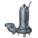 川源不銹鋼污水泵,川源GSD潛污泵供應商