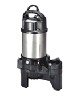 鹤见进口潜水泵80PU21.5、鹤见生活污水泵供应商