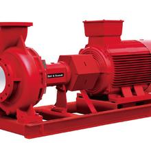 美国ITT1510水泵联轴器,ITT泵型号1510配套联轴器弹性体