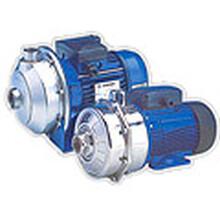 LOWARA循環泵,LOWARA臥式循環水泵圖片