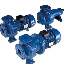 LOWARA水泵FHE系列配件,LOWARA离心泵配件图片