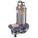 臺灣川源水泵SSP潛水泵,川源污水泵SSP-52.2-80庫存