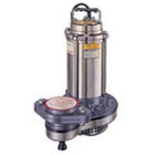 台湾原装川源污水泵SSP系列,川源不锈钢材质污水泵?#35745;? />                 <span class=