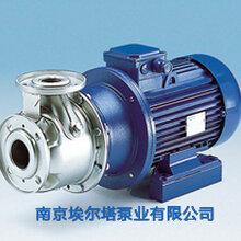 Lowara水泵SHS系列配套联轴器配件,LOWARA水泵SHE系列轴封配件