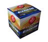 工厂承接各类客户指定饮品类瓦楞彩箱