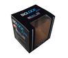 工厂承接各类客户指定数码产品瓦楞彩箱包装